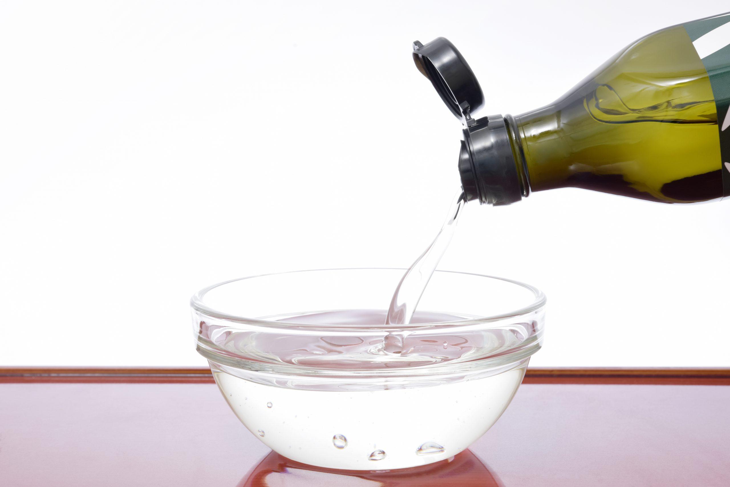 MCTオイルはいつ飲むのが効果的?正しい飲み方とタイミングで効果を引き出そう!
