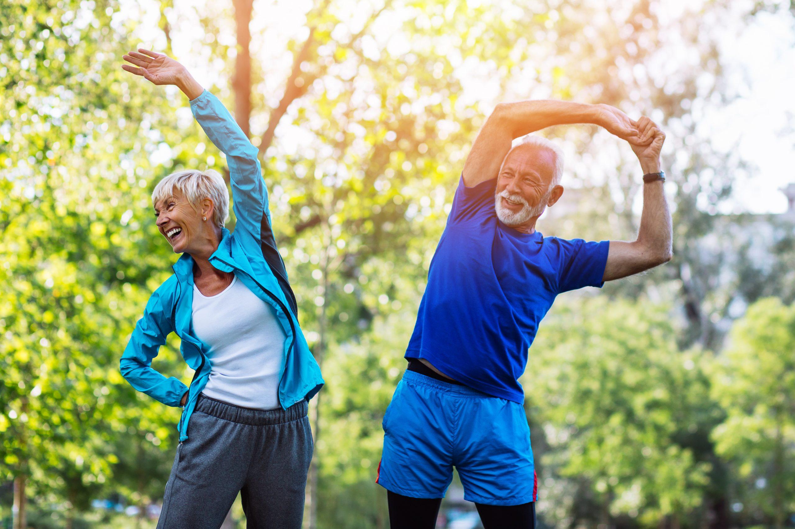 筋トレとMCTオイルは相性抜群!摂取はトレーニング前と後どっちがいい?